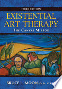 Existential Art Therapy