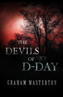 Pdf The Devils of D-Day Telecharger