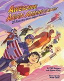 Pdf Awesome Asian Americans Telecharger