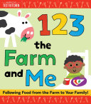 Pdf 1 2 3 the Farm and Me