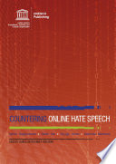 Countering online hate speech