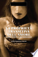 La proprietà transitiva dell'amore