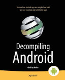 Pdf Decompiling Android