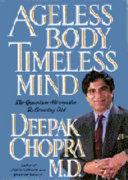 Ageless Body  Timeless Mind
