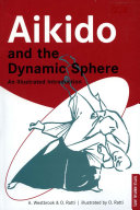 Aikido and the Dynamic Sphere ebook