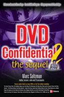 DVD Confidential 2