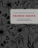 Pdf French Roots