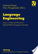 Language Engineering