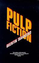Pulp Fiction PDF