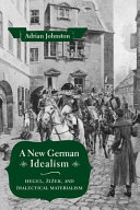 Pdf A New German Idealism
