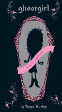 Ghostgirl [Pdf/ePub] eBook