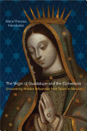 The Virgin of Guadalupe and the Conversos