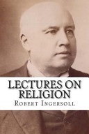Lectures on Religion
