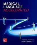 Medical Language Accelerated