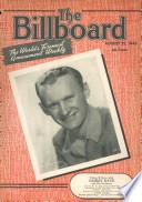 21 aug 1943