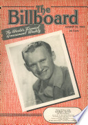 Aug 21, 1943