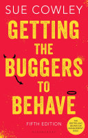 Getting the Buggers to Behave Pdf/ePub eBook