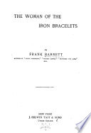 The Woman of the Iron Bracelets