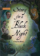 Pdf Story for a Black Night