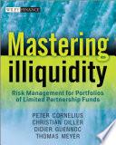 Mastering Illiquidity Book PDF