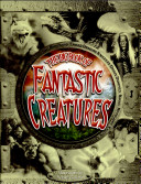 The Big Book Of Fantastic Creatures