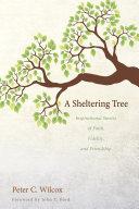 A Sheltering Tree Pdf/ePub eBook
