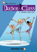 Dance Class #2: Romeos and Juliet