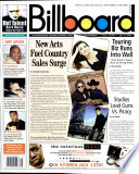 Jul 17, 2004