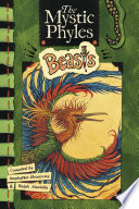 Read Online The Mystic Phyles: Beasts For Free