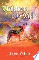 Children of the Wolf Book PDF