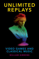 Unlimited Replays