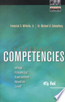 Leverage Competencies Book PDF