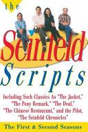 The Seinfeld Scripts