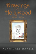 Drawings of Hollywood 120 1939