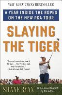 Slaying the Tiger Pdf/ePub eBook