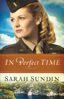 In Perfect Time (Wings of the Nightingale Book #3) Pdf/ePub eBook