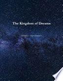 The Kingdom of Dreams