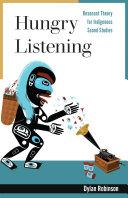 Hungry Listening Pdf/ePub eBook
