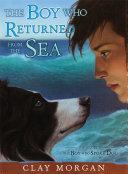 The Boy Who Returned from the Sea Pdf/ePub eBook