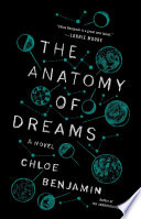 The Anatomy of Dreams Pdf/ePub eBook