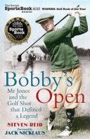 Bobby s Open