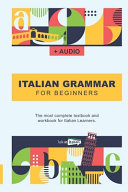 Italian Grammar For Beginners