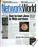 18 maart 2002