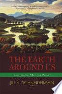 EARTH AROUND US