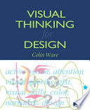 Visual Thinking, for Design by Colin Ware PDF