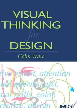 Visual+Thinking