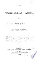 The Wishing cap Papers      Book PDF