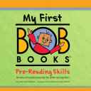 My First Bob Books: Pre-Reading Skills Pdf/ePub eBook