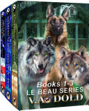 Le Beau Series Books 1 3