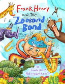 Frank Henry and the Zooband Band